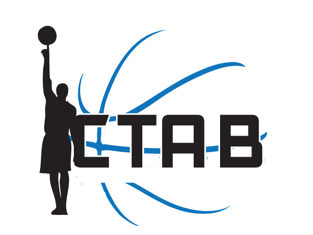 ctab-offical-logo-w-o-dots-no-tag-line.png