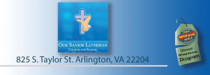 dcdsc-our-savior-lutheran-header-1.1.png