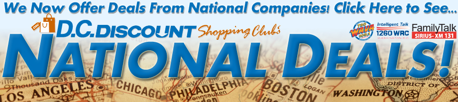national-deals-dsc-banner.jpg